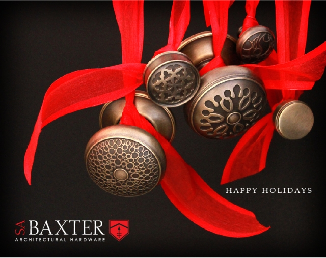 SA_Baxter_Holiday_Card_2012-01