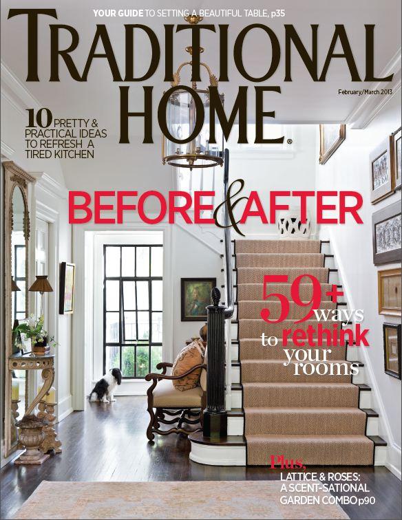 SA_Baxter_Traditional_Home_JAN_Cover