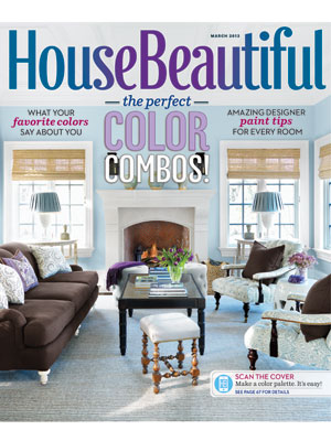 cover_house-beautiful-march-2013