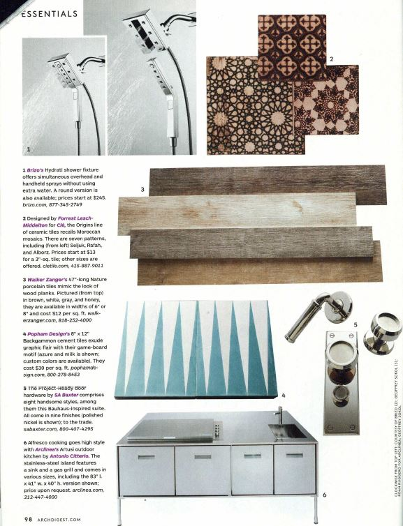 ArchitecturalDigest_SA_Baxter_APRIL_2013