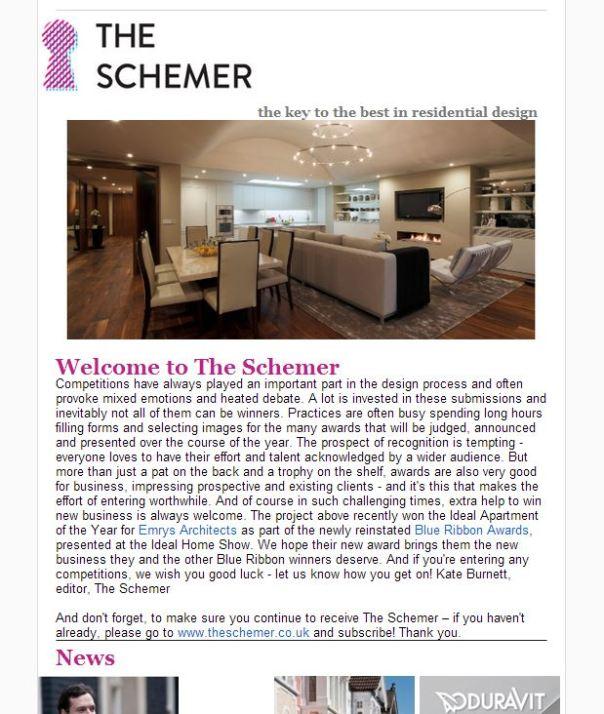 SchemerMag1