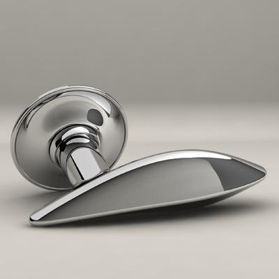 sa-baxter-interior-door-hardware-lv-2033