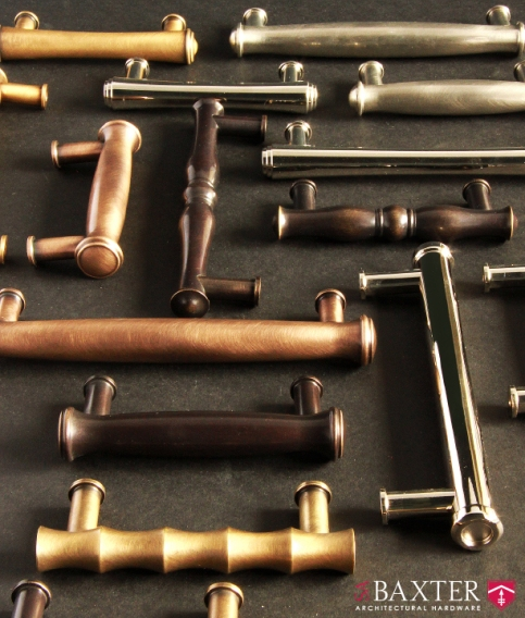 SA_Baxter_Project_Ready_Brass_Bronze_Cabinet _Pulls1