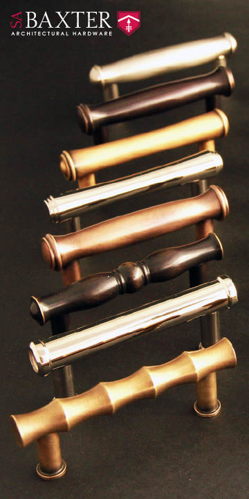 SA_Baxter_Project_Ready_Brass_Bronze_Cabinet _Pulls2