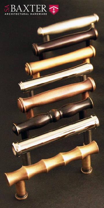 SA_Baxter_Project_Ready_Brass_Bronze_Cabinet _Pulls2
