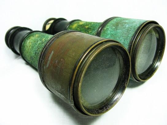 binoculars2