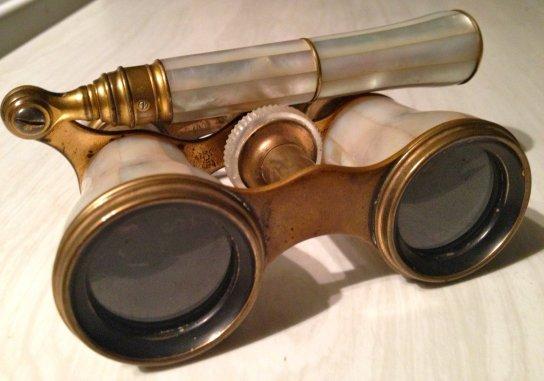 OperaGlasses2