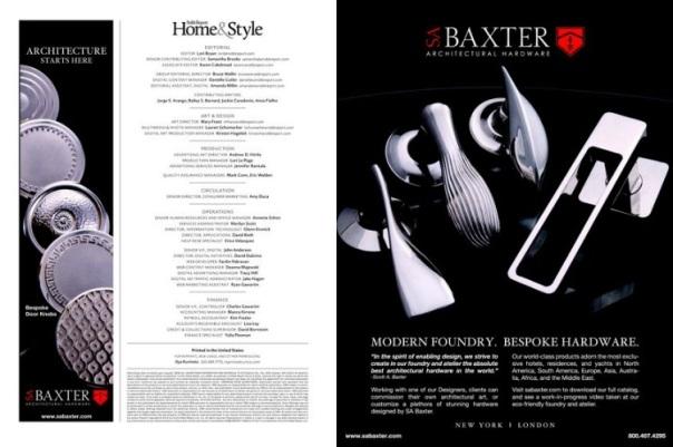 RR_SA_Baxter_ADs