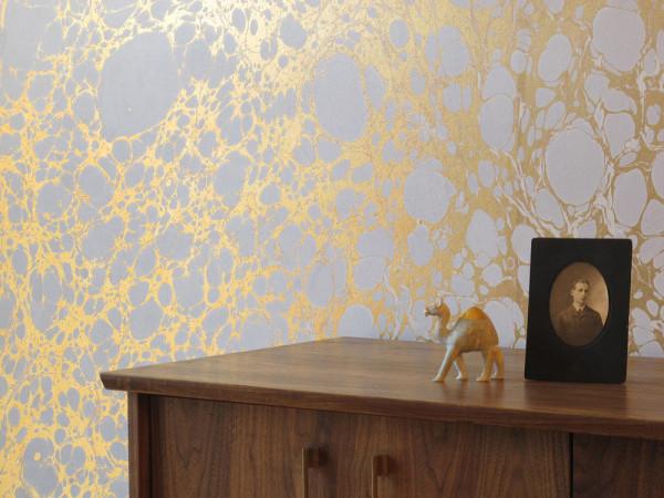 Calico-Wallpaper-1a-Wabi-600x450