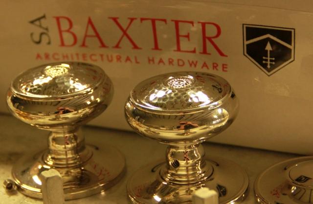SA_BAXTER_HAMMERED