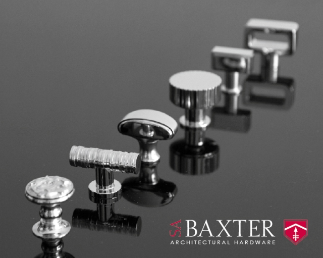 SA_BAXTER_NEW_CABINET_KNOBS