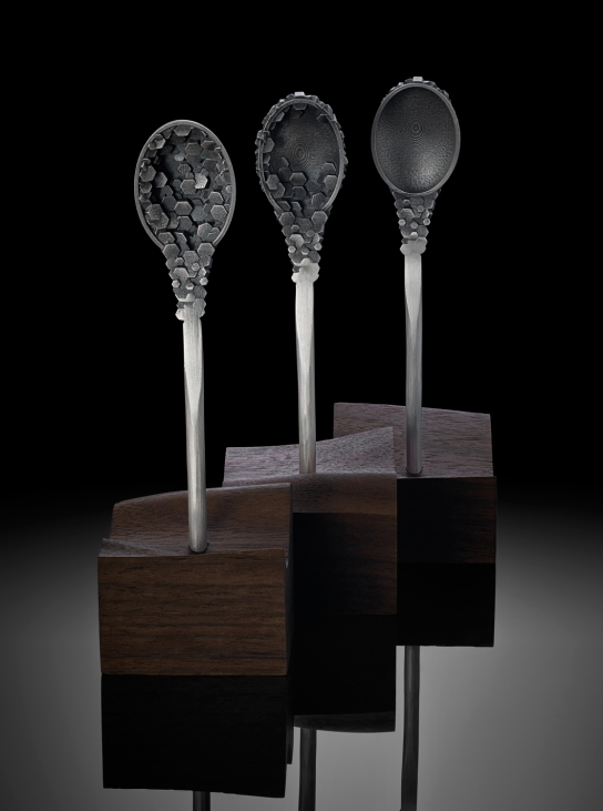 3D-Printed-Spoons1