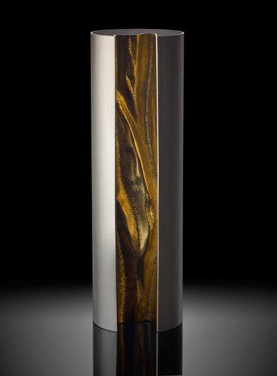 Gilt-Vase-755x1024