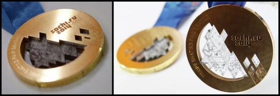 gold-meteor-medal-01