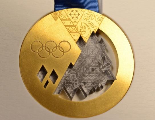 gold-meteor-medal-02