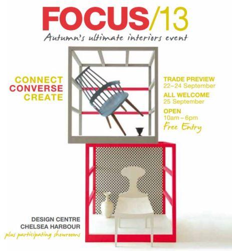 Focus13